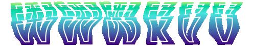 Katedra výtvarné výchovy pedagogické fakulty Masarykovy univerzity logo
