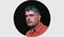 doc. Mgr.A. Pavel Noga, ArtD.
