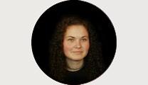 Mgr. Alice Křížová Stuchlíková, Ph.D. (mateřská dovolená)
