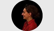 MgA. Bc. Marta Kovářová, Ph.D. (mateřská dovolená)