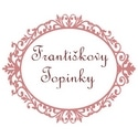 Františkovy Topinky