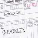 C-H-CELEK