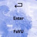 Enter FaVU