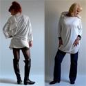 pracovní oděv pro dámy z Kvv