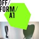 OFF/FORMAT - Galerijní animace