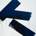 Michael Hon - Different strokes