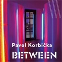 Pavla Korbička - Between