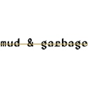 Mud & Garbage