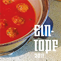 EINTOPF 2017