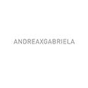 Andrea X Gabriela