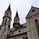Zájezd Gugging - Vídeň