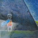 Mezinárodní dětská výtvarná výstava Lidice