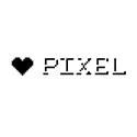HELLO! I AM PIXEL FONT