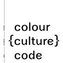 colour {culture} code