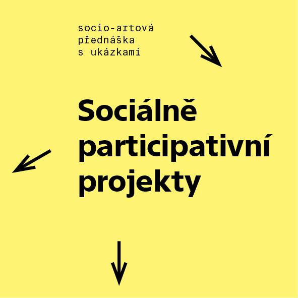 Kateřina Šedá - Sociálně participativní projekty