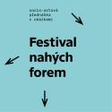 Lenka Klodová - Festival nahých forem