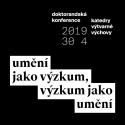 Konference KVV