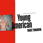 YOUNG AMERICAN