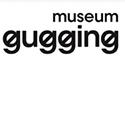 Gugging - Art brut - Vídeň