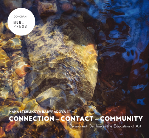 CONNECTION–CONTACT–COMMUNITY