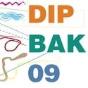 DIP BAK v Galerii Sýpka 09