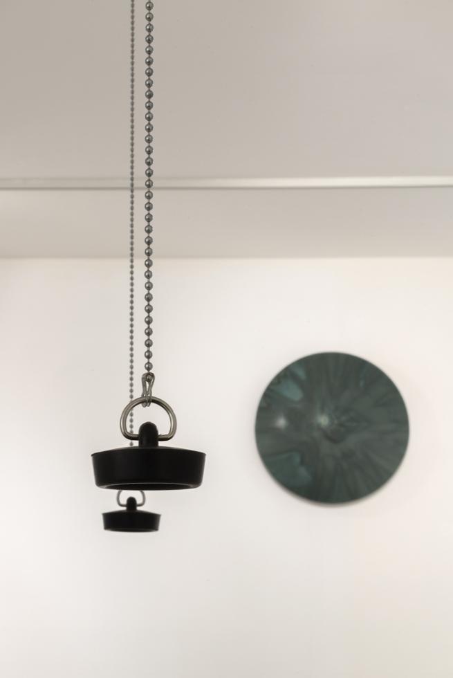 Benedikt Tolar / Bathtubs & Roofs