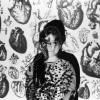 Kateřina Rafaelová, 18 let, Portréty,čestné uznání